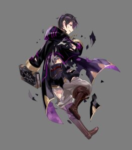 Rating: Questionable Score: 3 Tags: fire_emblem fire_emblem_heroes fire_emblem_kakusei morgan_(fire_emblem) nintendo tobi_(artist) torn_clothes transparent_png User: Radioactive