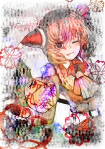 Rating: Safe Score: 5 Tags: christmas flandre_scarlet orga touhou User: itsu-chan
