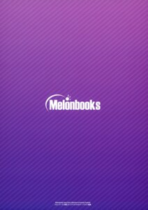 Rating: Safe Score: 0 Tags: melonbooks User: Arsy
