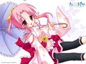 Rating: Safe Score: 30 Tags: hontani_kanae lolita_fashion natsu_yume_nagisa saga_planets toono_haruka wallpaper wa_lolita User: joey7