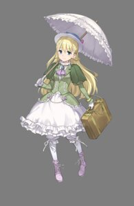 Rating: Safe Score: 18 Tags: bloomers dress princess_principal tagme transparent_png umbrella User: NotRadioactiveHonest