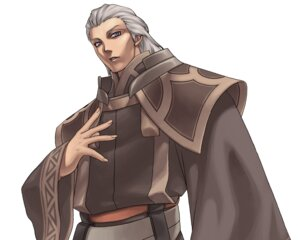 Rating: Safe Score: 3 Tags: diph male nakamura_tatsunori robe spectral_force spectral_force_3 User: Radioactive