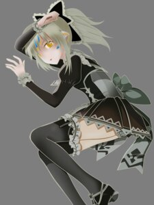 Rating: Safe Score: 20 Tags: elsword eve_(elsword) transparent_png vector_trace User: LapisBlaze