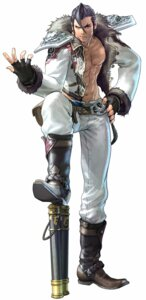 Rating: Safe Score: 9 Tags: male maxi soul_calibur soul_calibur_v weapon User: charunetra