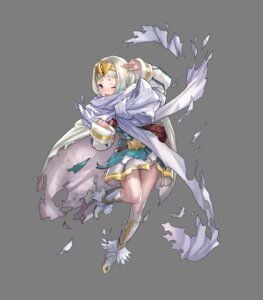Rating: Questionable Score: 4 Tags: fire_emblem fire_emblem_heroes maeshima_shigeki nintendo torn_clothes transparent_png ylgr User: Radioactive