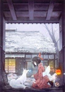 Rating: Safe Score: 51 Tags: kimono takano_otohiko User: WtfCakes