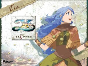 Rating: Safe Score: 7 Tags: dress tia wallpaper ys ys_seven User: Radioactive