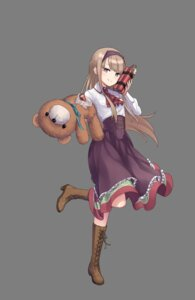 Rating: Safe Score: 21 Tags: heels princess_principal tagme transparent_png weapon User: NotRadioactiveHonest