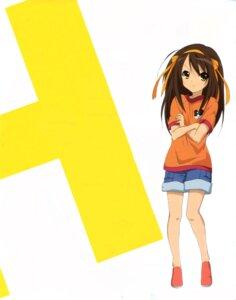 Rating: Safe Score: 10 Tags: sakamoto_kazuya suzumiya_haruhi suzumiya_haruhi_no_yuuutsu User: HMX999
