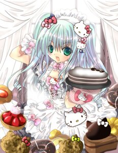 Rating: Safe Score: 14 Tags: hello_kitty koge_donbo User: blooregardo