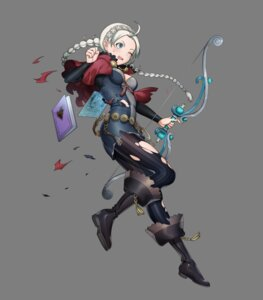 Rating: Safe Score: 4 Tags: cleavage dress fire_emblem fire_emblem_heroes fire_emblem_if mikurou nina_(fire_emblem) nintendo pantyhose torn_clothes transparent_png User: Radioactive