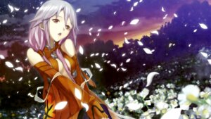 Rating: Safe Score: 87 Tags: cleavage detexted guilty_crown no_bra wallpaper yuzuriha_inori User: 64797470