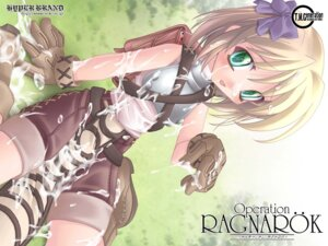Rating: Explicit Score: 5 Tags: cum ishihara_masumi jpeg_artifacts novice ragnarok_online wallpaper User: Tekrelious