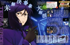 Rating: Safe Score: 1 Tags: gundam gundam_00 male matsukawa_tetsuya megane tieria_erde User: Share