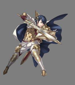 Rating: Questionable Score: 3 Tags: alfonse armor fire_emblem fire_emblem_heroes kozaki_yuusuke nintendo sword transparent_png User: Radioactive