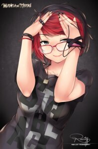 Rating: Safe Score: 45 Tags: kopianget megane User: Mr_GT