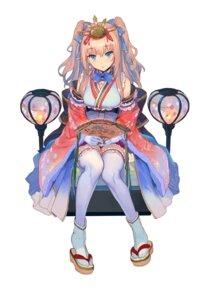 Rating: Safe Score: 46 Tags: lolita_fashion peroshi thighhighs toys_drive wa_lolita User: nphuongsun93