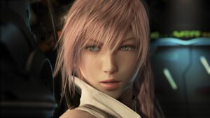 Rating: Safe Score: 26 Tags: cg final_fantasy final_fantasy_xiii lightning square_enix wallpaper User: zero|fade