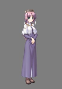 Rating: Safe Score: 17 Tags: aiyoku_no_eustia bekkankou lavria transparent_png User: risaxrika