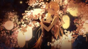 Rating: Safe Score: 46 Tags: chinadress girls_frontline mikazukicea ots-14_(girls_frontline) see_through User: sym455