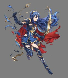 Rating: Questionable Score: 8 Tags: armor fire_emblem fire_emblem_heroes fire_emblem_kakusei heels lucina_(fire_emblem) nintendo torn_clothes transparent_png weapon yamada_koutarou User: Radioactive