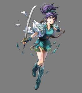 Rating: Safe Score: 13 Tags: fir fire_emblem fire_emblem:_rekka_no_ken fire_emblem_heroes kaya8 nintendo sword torn_clothes transparent_png User: Radioactive
