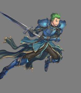 Rating: Questionable Score: 2 Tags: armor fire_emblem fire_emblem:_shin_ankoku_ryuu_to_hikari_no_ken fire_emblem_heroes izuka_daisuke luke_(fire_emblem) nintendo sword transparent_png User: Radioactive