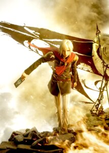 Rating: Safe Score: 16 Tags: ace_(final_fantasy_type-0) final_fantasy final_fantasy_type-0 male seifuku User: Radioactive