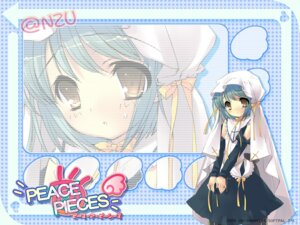 Rating: Safe Score: 11 Tags: anzu ito_noizi peace@pieces unisonshift wallpaper User: cyanoacry