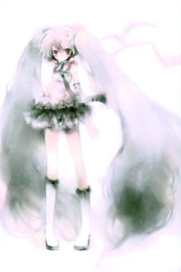 Rating: Safe Score: 12 Tags: exit_tunes hatsune_miku shimeko vocaloid User: Radioactive
