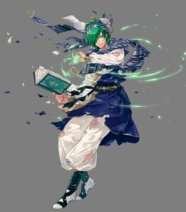 Rating: Questionable Score: 1 Tags: fire_emblem fire_emblem:_seisen_no_keifu fire_emblem_genealogy_of_the_holy_war fire_emblem_heroes lewyn nintendo suda_ayaka tagme torn_clothes transparent_png User: Radioactive