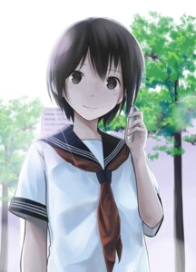 Rating: Safe Score: 26 Tags: htr_t seifuku User: hamasen205