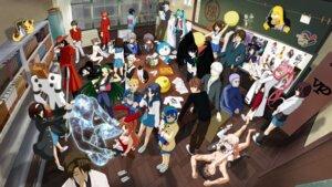 Rating: Questionable Score: 27 Tags: alucard animal_ears asahina_mikuru asakura_ryouko bikini blazblue bleach bunny_ears bunny_girl cheerleader cleavage crossover death_note doraemon doraemon_(character) fallout ginko gintama gun hatsune_miku hellsing hiiraga_saito hitsugaya_toushirou kagura kami_nomi_zo_shiru_sekai kara_no_kyoukai katsuragi_keima koizumi_itsuki kokonoe louise madobe_nanami male megane morichika_rinnosuke mushishi nagato_yuki os-tan pantyhose photo ryougi_shiki seifuku suzumiya_haruhi suzumiya_haruhi_no_yuuutsu sweater swimsuits tagme tail thighhighs torn_clothes touhou tsuruya vocaloid wings yagami_light yukata zero_no_tsukaima User: Ant1987