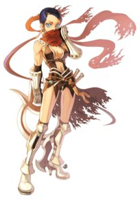 Rating: Safe Score: 9 Tags: assassin_cross cleavage jpeg_artifacts ragnarok_online tagme User: Radioactive