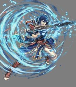 Rating: Questionable Score: 3 Tags: chris_(fire_emblem) fire_emblem fire_emblem:_shin_monshou_no_nazo fire_emblem_heroes heels izuka_daisuke my_unit_(otoko) nintendo sword User: fly24