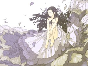 Rating: Safe Score: 12 Tags: dress miyama_fugin User: animeprincess