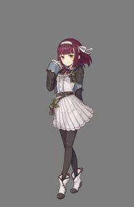 Rating: Safe Score: 18 Tags: dress heels pantyhose princess_principal tagme transparent_png User: Radioactive