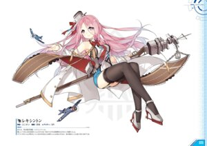 Rating: Questionable Score: 10 Tags: azur_lane tagme User: Twinsenzw