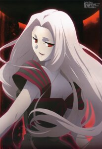 Rating: Questionable Score: 33 Tags: fate/stay_night fate/zero fujisaki_shizuka irisviel_von_einzbern User: PPV10