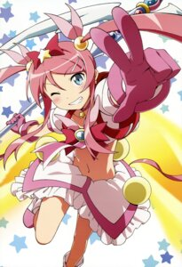 Rating: Safe Score: 79 Tags: cosplay jimmy_stone kousaka_kirino ore_no_imouto_ga_konnani_kawaii_wake_ga_nai User: acas