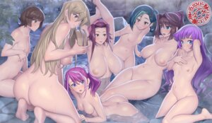 Rating: Questionable Score: 99 Tags: ass bathing breast_hold feet hiiragi_yuzu izayoi_aki kirishima_romin loli mazaki_anzu mizuki_kotori naked nipples onsen suzume_inui tenjouin_asuka wet yugioh yugioh_5d's yugioh_arc-v yugioh_gx yugioh_sevens yugioh_vrains yugioh_zexal zaizen_aoi User: Mr_GT