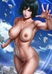 Rating: Explicit Score: 23 Tags: dandon_fuga fubuki_(one_punch_man) naked nipples one_punch_man pussy uncensored User: Werewolverine4