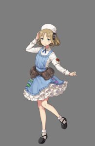 Rating: Safe Score: 21 Tags: nurse princess_principal tagme transparent_png User: NotRadioactiveHonest