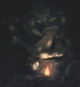 Rating: Explicit Score: 23 Tags: censored cum gangbang goblin_slayer handjob naked penis sex tagme User: BuhayShi
