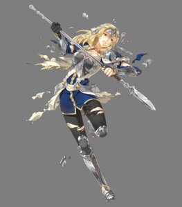 Rating: Questionable Score: 9 Tags: armor cleavage fire_emblem fire_emblem_echoes fire_emblem_heroes heels mathilda nintendo okaya pantyhose torn_clothes transparent_png weapon User: Radioactive