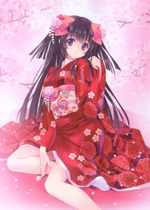 Rating: Questionable Score: 29 Tags: carnelian kimono User: Radioactive