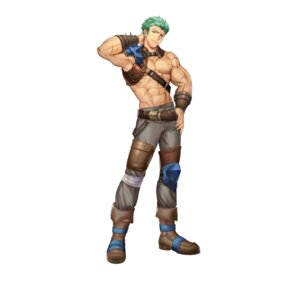 Rating: Questionable Score: 3 Tags: dieck fire_emblem fire_emblem:_rekka_no_ken fire_emblem_heroes heels mikurou nintendo User: fly24