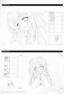 Rating: Questionable Score: 6 Tags: bra-ban! nakanoshima_tae yuzu-soft User: Anonymous