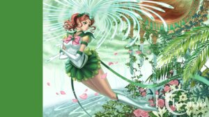 Rating: Safe Score: 26 Tags: eclosion heels kino_makoto sailor_moon see_through signed wallpaper User: charunetra