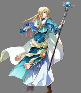 Rating: Questionable Score: 2 Tags: fire_emblem fire_emblem:_rekka_no_ken fire_emblem_heroes heels itagaki_akiko lucius_(fire_emblem) nintendo robe tagme transparent_png weapon User: Radioactive